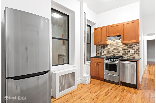 3 Bedrooms, West Village Rental in NYC for $6,900 - Photo 1