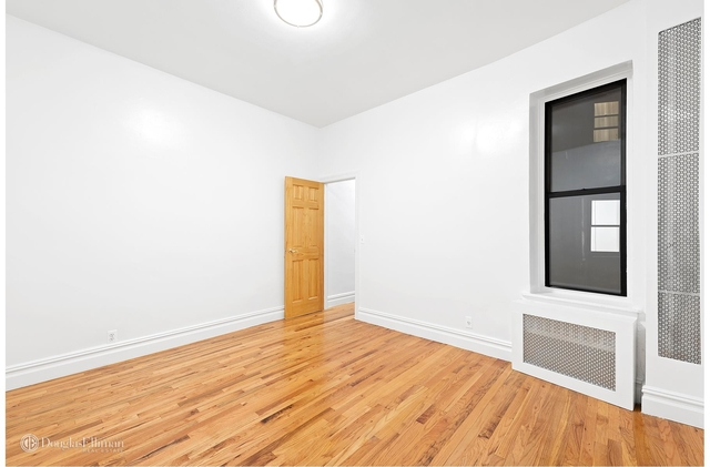 3 Bedrooms, West Village Rental in NYC for $6,900 - Photo 2