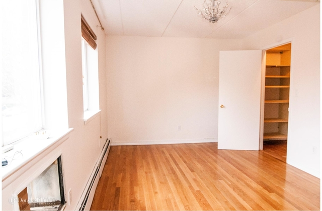 3 Bedrooms, Astoria Rental in NYC for $3,150 - Photo 2