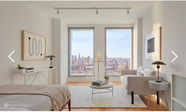 Studio, Williamsburg Rental in NYC for $3,163 - Photo 1