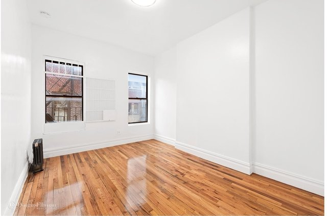 2 Bedrooms, Chelsea Rental in NYC for $3,917 - Photo 1