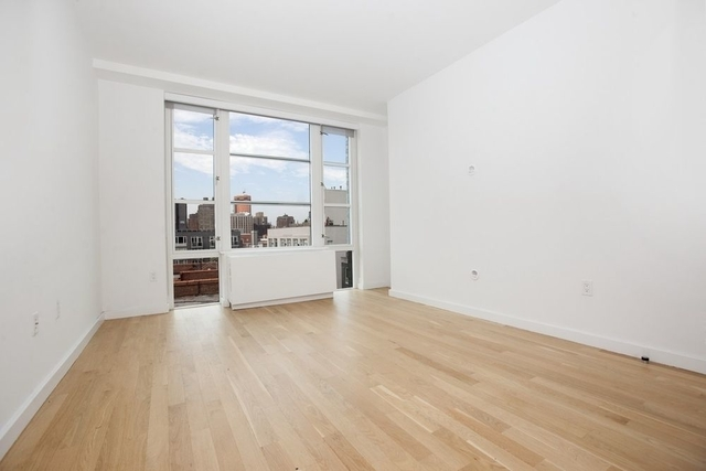 Studio, Lower East Side Rental in NYC for $3,022 - Photo 1