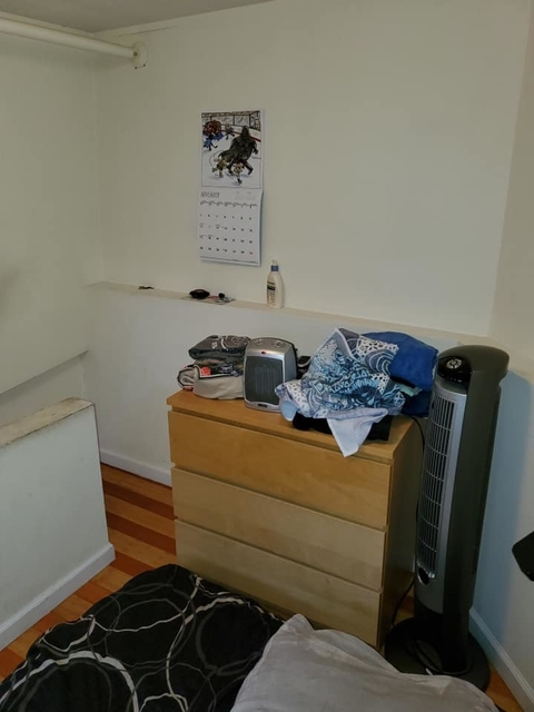 Studio, Lower East Side Rental in NYC for $2,295 - Photo 2