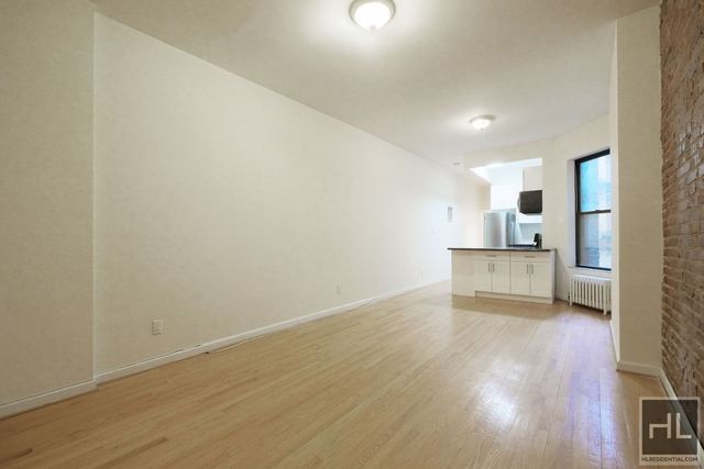 2 Bedrooms, Yorkville Rental in NYC for $3,895 - Photo 2