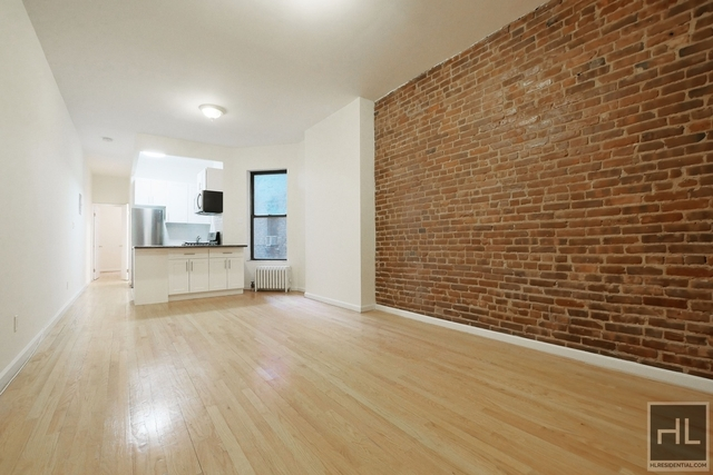 2 Bedrooms, Yorkville Rental in NYC for $3,895 - Photo 1