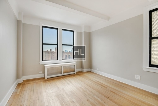 1 Bedroom, Gramercy Park Rental in NYC for $5,395 - Photo 1