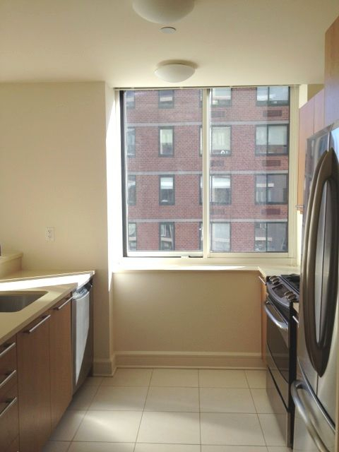 2 Bedrooms, Lincoln Square Rental in NYC for $6,870 - Photo 1