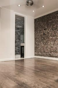 4 Bedrooms, East Village Rental in NYC for $6,995 - Photo 2