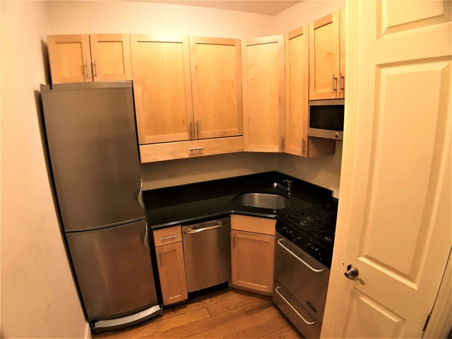 4 Bedrooms, East Village Rental in NYC for $6,995 - Photo 1