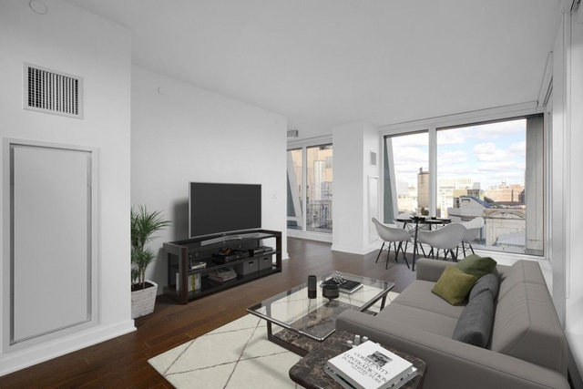 2 Bedrooms, Morningside Heights Rental in NYC for $6,395 - Photo 1