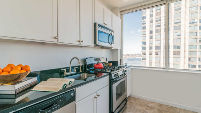2 Bedrooms, Lincoln Square Rental in NYC for $6,989 - Photo 1