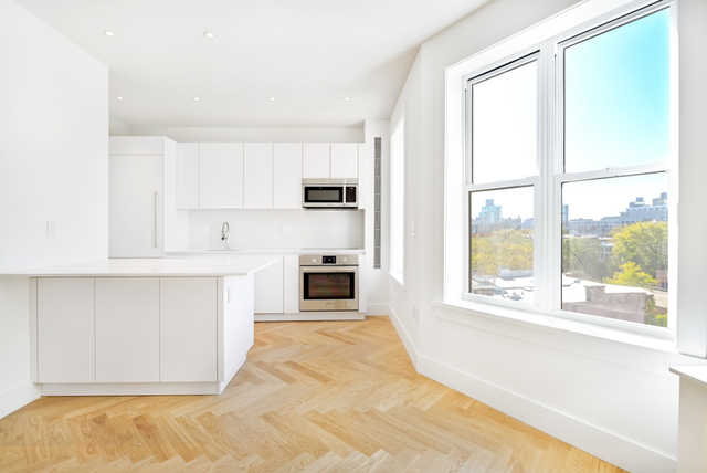 2 Bedrooms, Clinton Hill Rental in NYC for $4,600 - Photo 1
