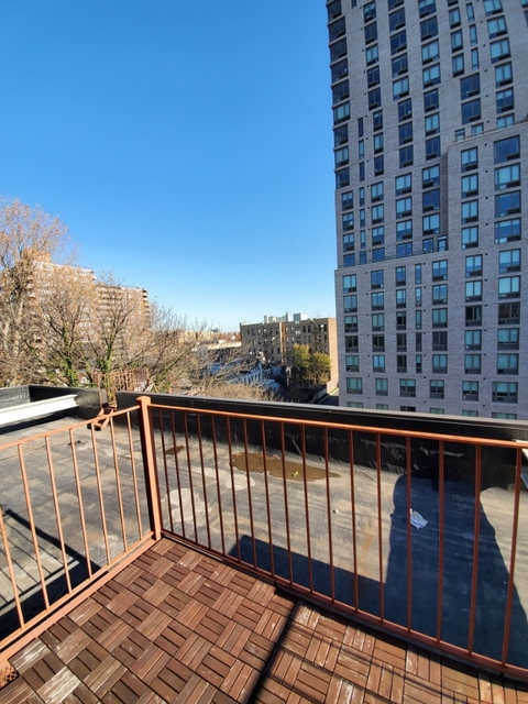 2 Bedrooms, Prospect Lefferts Gardens Rental in NYC for $2,700 - Photo 1