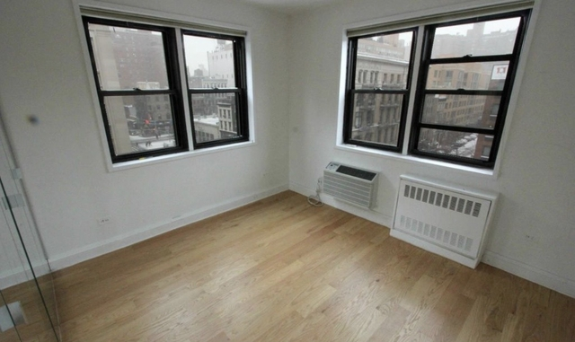 1 Bedroom, Flatiron District Rental in NYC for $2,853 - Photo 2