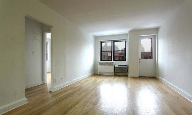 1 Bedroom, Flatiron District Rental in NYC for $2,853 - Photo 1