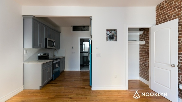 Studio, Hamilton Heights Rental in NYC for $2,099 - Photo 2