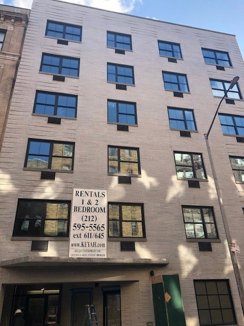 1 Bedroom, Inwood Rental in NYC for $2,500 - Photo 1