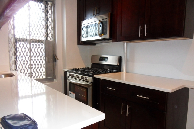 1 Bedroom, Prospect Lefferts Gardens Rental in NYC for $1,895 - Photo 1