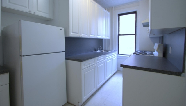 3 Bedrooms, Rose Hill Rental in NYC for $5,150 - Photo 2