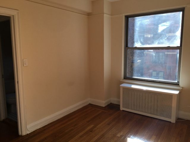 1 Bedroom, Murray Hill Rental in NYC for $2,880 - Photo 2