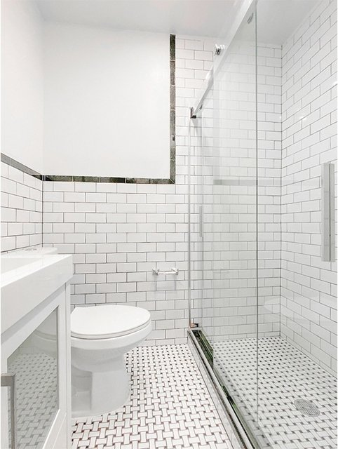 1 Bedroom, Bedford-Stuyvesant Rental in NYC for $2,199 - Photo 2