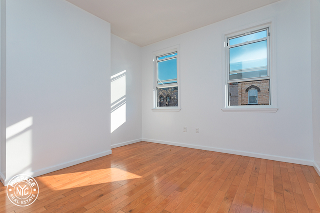2 Bedrooms, Greenpoint Rental in NYC for $2,278 - Photo 1