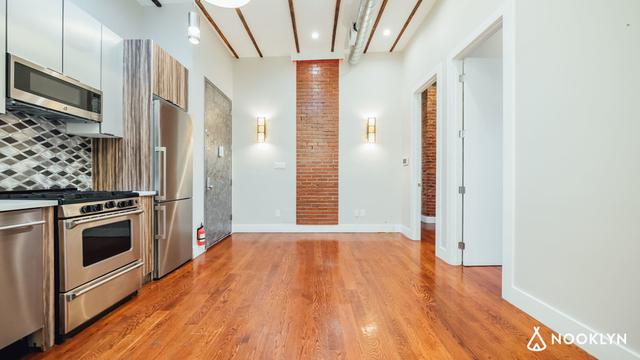 3 Bedrooms, Ridgewood Rental in NYC for $2,799 - Photo 2