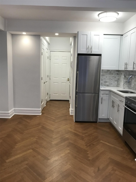 Studio, Theater District Rental in NYC for $2,524 - Photo 2