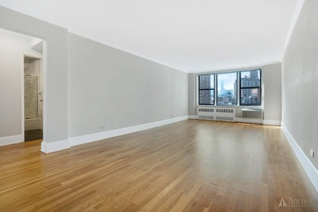 2 Bedrooms, West Village Rental in NYC for $5,400 - Photo 1