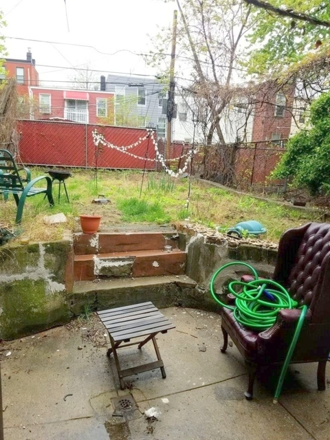1 Bedroom, Clinton Hill Rental in NYC for $2,375 - Photo 2