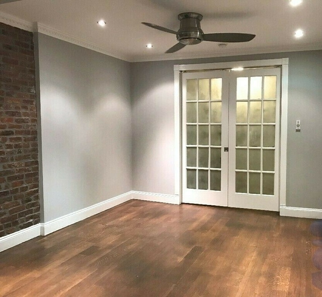 1 Bedroom, Rose Hill Rental in NYC for $3,295 - Photo 2