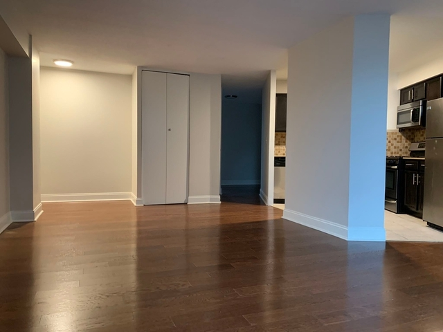 4 Bedrooms, Manhattanville Rental in NYC for $4,695 - Photo 2