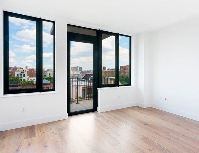 Studio, East Harlem Rental in NYC for $2,025 - Photo 1