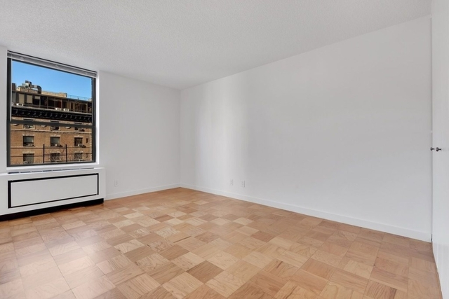 3 Bedrooms, Upper West Side Rental in NYC for $7,550 - Photo 2