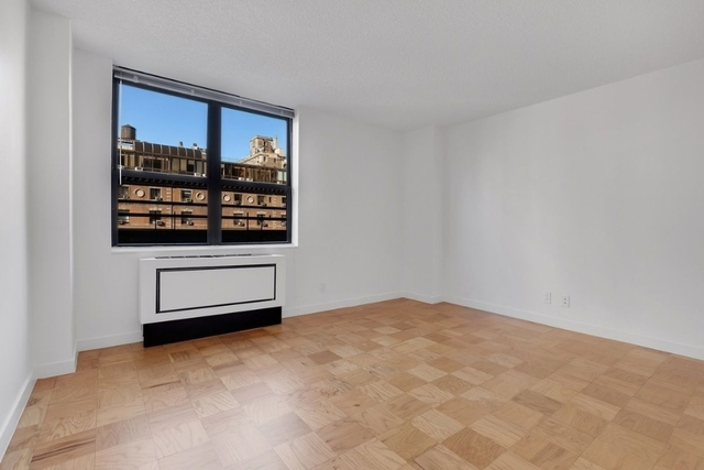 3 Bedrooms, Upper West Side Rental in NYC for $7,550 - Photo 1