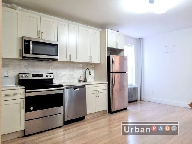 3 Bedrooms, Flatbush Rental in NYC for $2,538 - Photo 1