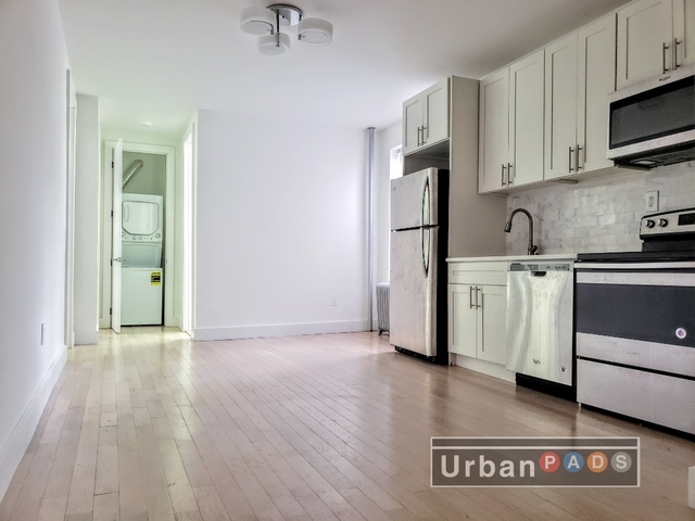 3 Bedrooms, Flatbush Rental in NYC for $2,535 - Photo 1