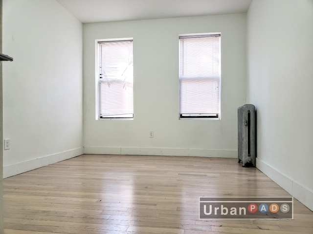 3 Bedrooms, Flatbush Rental in NYC for $2,538 - Photo 2