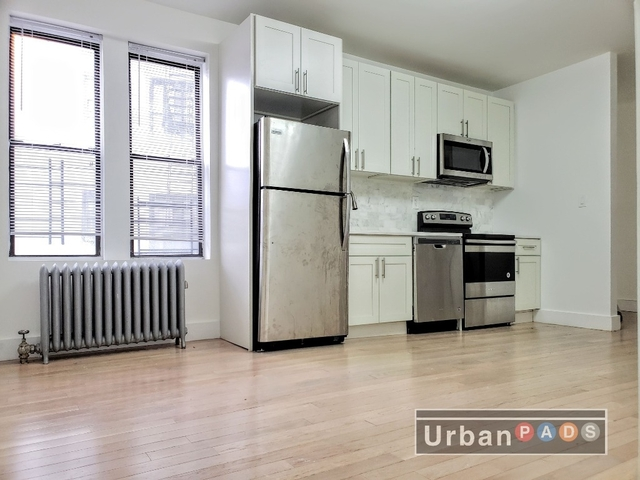 3 Bedrooms, Flatbush Rental in NYC for $2,535 - Photo 2