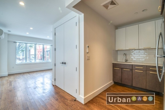 3 Bedrooms, Flatbush Rental in NYC for $2,900 - Photo 1
