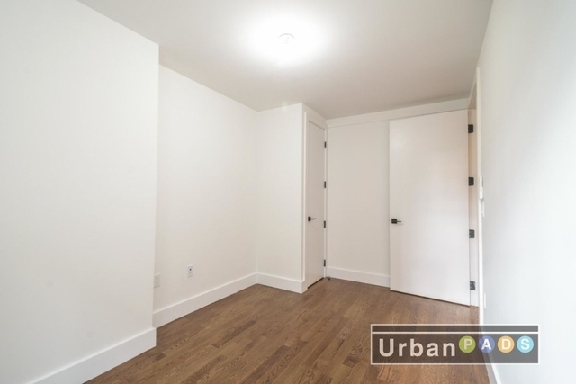 3 Bedrooms, Flatbush Rental in NYC for $2,900 - Photo 2