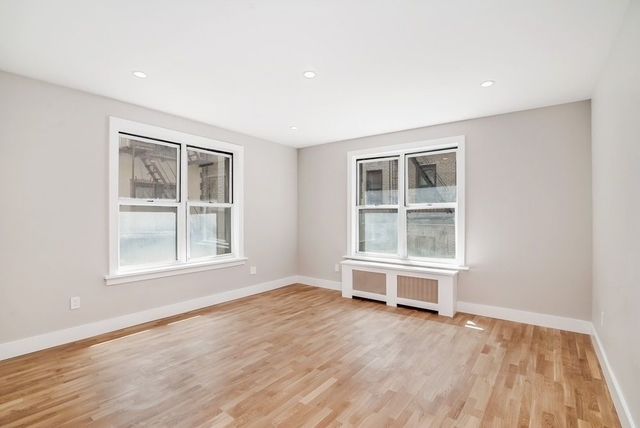 Studio, Crown Heights Rental in NYC for $2,015 - Photo 2
