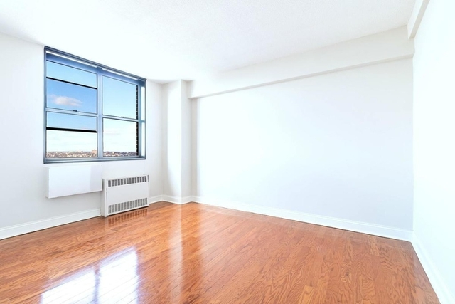 1 Bedroom, Manhattanville Rental in NYC for $2,325 - Photo 2