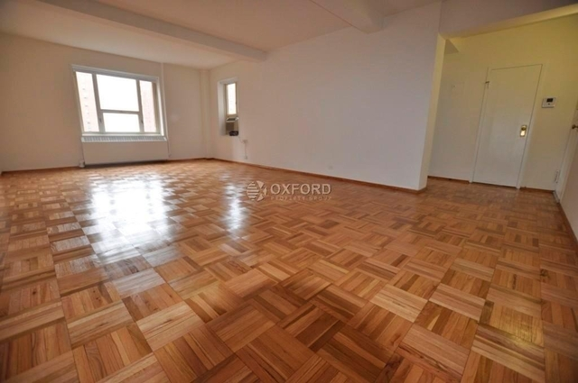 4 Bedrooms, Gramercy Park Rental in NYC for $5,250 - Photo 2