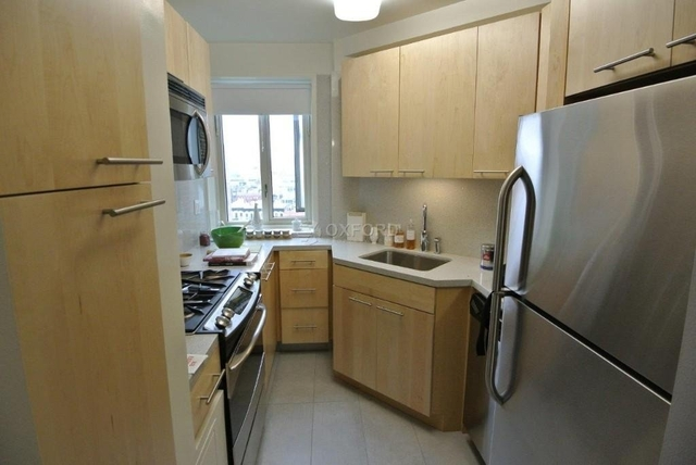 4 Bedrooms, Gramercy Park Rental in NYC for $5,250 - Photo 1