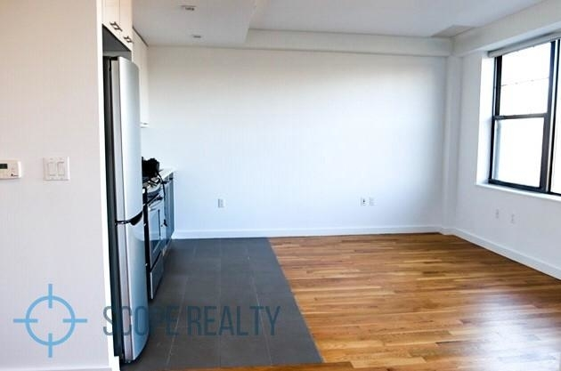 1 Bedroom, Flatbush Rental in NYC for $3,200 - Photo 2