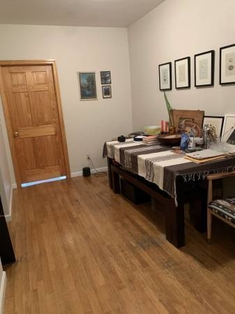 2 Bedrooms, Greenpoint Rental in NYC for $3,000 - Photo 2