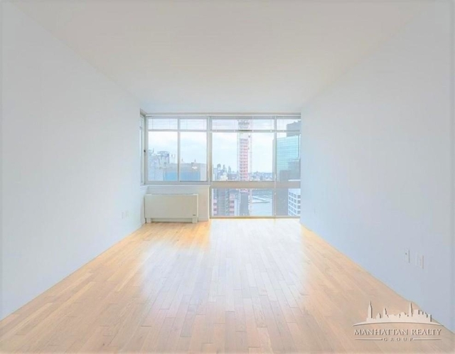 4 Bedrooms, Financial District Rental in NYC for $7,800 - Photo 1
