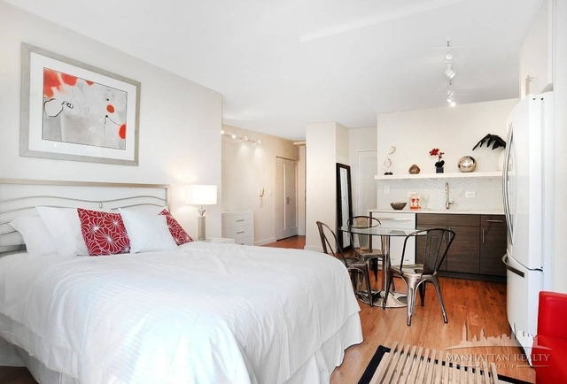 2 Bedrooms, Kips Bay Rental in NYC for $5,050 - Photo 2