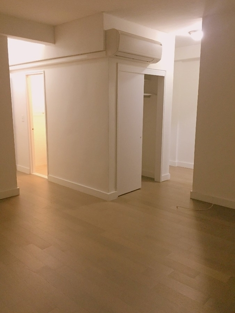 3 Bedrooms, Rose Hill Rental in NYC for $4,575 - Photo 2